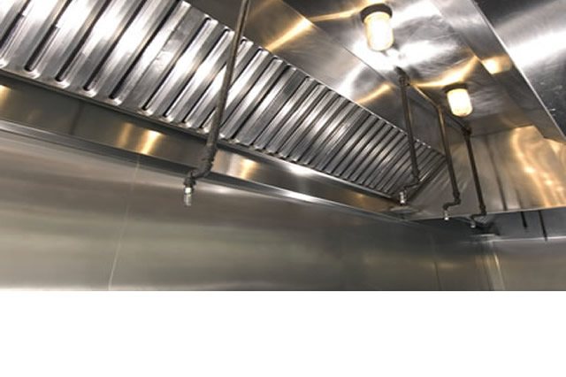 Restaurant Kitchen Hood Cleaning jacksonville hood cleaning , kitchen hood cleaning jacksonville