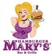 HamburgerMarys