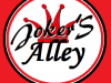 JOKERS ALLEY