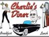 charlies diner