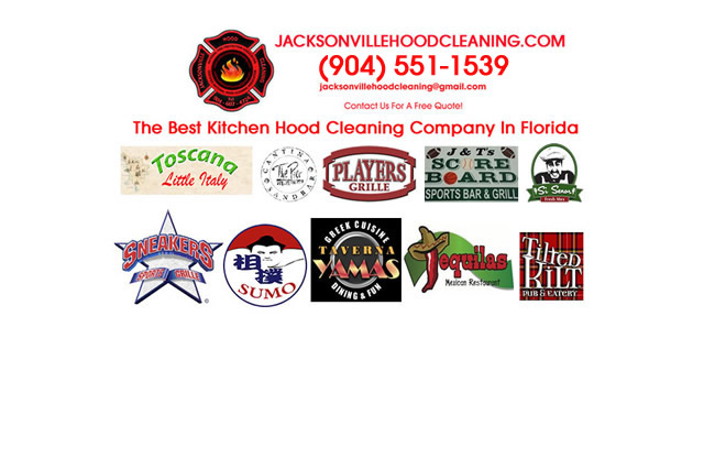 Kitchen-Hood-Cleaning-Company-In-Florida